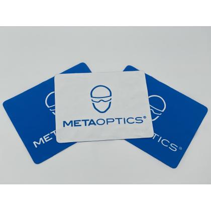 Pack of 3 Microfiber...
