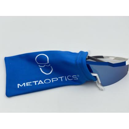 Microbag for Glasses